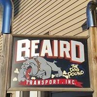 Beaird Transport, Inc.