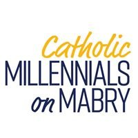 Christ The King Catholic Millennials on Mabry