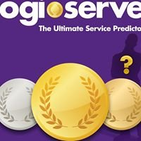 Logi-Serve: The Ultimate Service Predictor