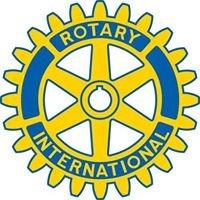 Rotary Club of Chickasha