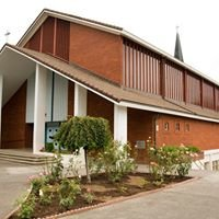 St. Rita Catholic Community