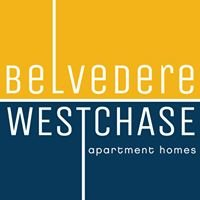 Belvedere Westchase Apartment Homes
