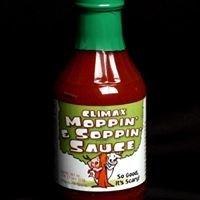 Climax Sauce Company
