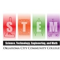 OCCC Science Technology Engineering and Mathematics