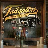 Tailgater's Bar