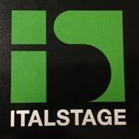 Italstage Srl