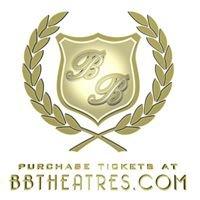 B&B Theatres Harrisonville Cineplex