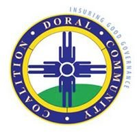 Doral Community Coalition