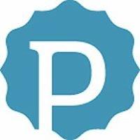 Peterson & Associates, P.S.