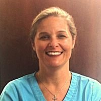 Hollie B. Ellis, DDS, MPH