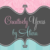 Creatively Yours by Alicia