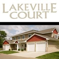 Lakeville Court Apartments & Townhomes