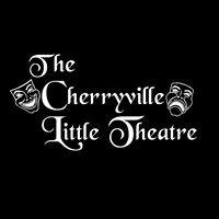 Cherryville Little Theatre, Inc.