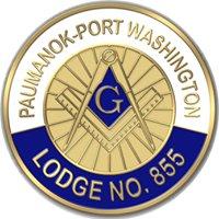 Paumanok-Port Washington Lodge #855 F&AM