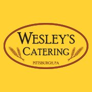 Wesley's Catering