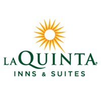 La Quinta Inn & Conference Center Davenport