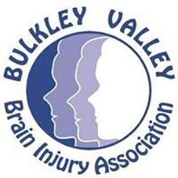 Bulkley Valley Brain Injury Association