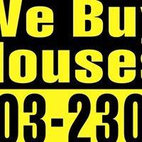 El Paso Home Buyers 3