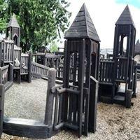 Kneeland Park