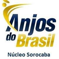 Núcleo Sorocaba - Anjos do Brasil