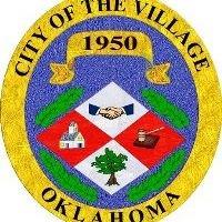 City of The Village, OK