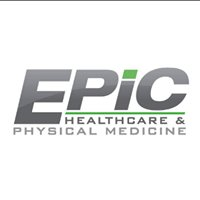 Epic Healthcare and Physical Medicine