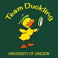 Team Duckling: UO Psychology