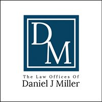 The Law Offices of Daniel J Miller