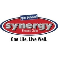 Synergy Fitness Clubs - GCP