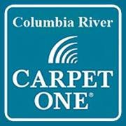 Columbia River Carpet One