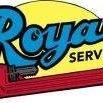 Royal Services (2010) Inc