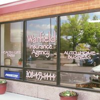 Warfield Insurance Agency, Inc