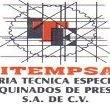 ITEMP,SA