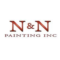 N & N Painting Inc.
