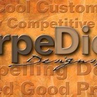 Carpe Diem Designs, Inc.