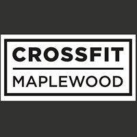 CrossFit Maplewood