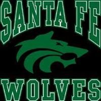 Santa Fe High School Parents and Friends
