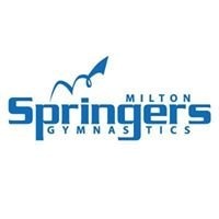 Milton Springers Gymnastics Club