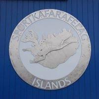 Sportkafarafélag Íslands