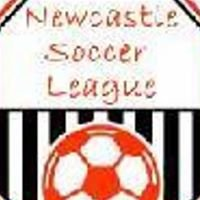 Newcastle Soccer League