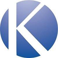 The Kempton Group