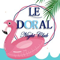 Le DORAL Night-Club