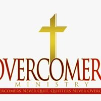Overcomers Ministry