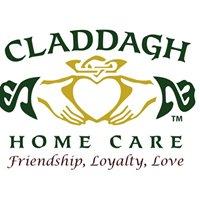 Claddagh Home Care