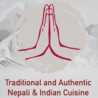 Mt. Everest Cuisines
