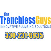 Trenchless Guys