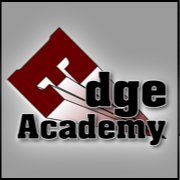 Edge Academy