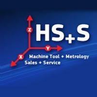 HS&S Inc.