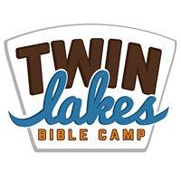 Twin Lakes Bible Camp