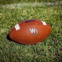 West Jordan High School Football